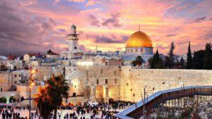 פמילי אופיס ירושלים